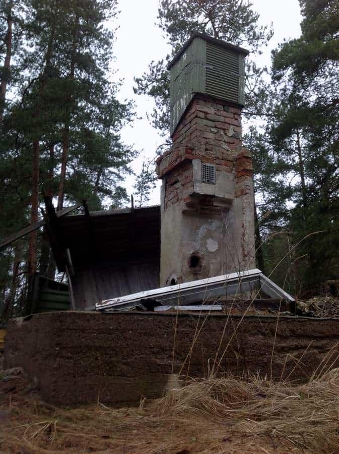 Simosentien Simosenkylä
