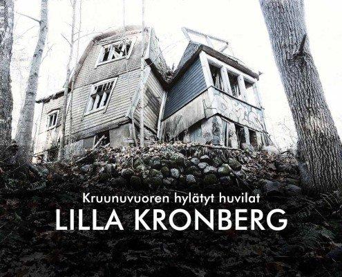 Lilla Kronberg