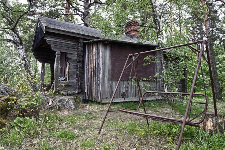 villa-hallebo-sauna-1