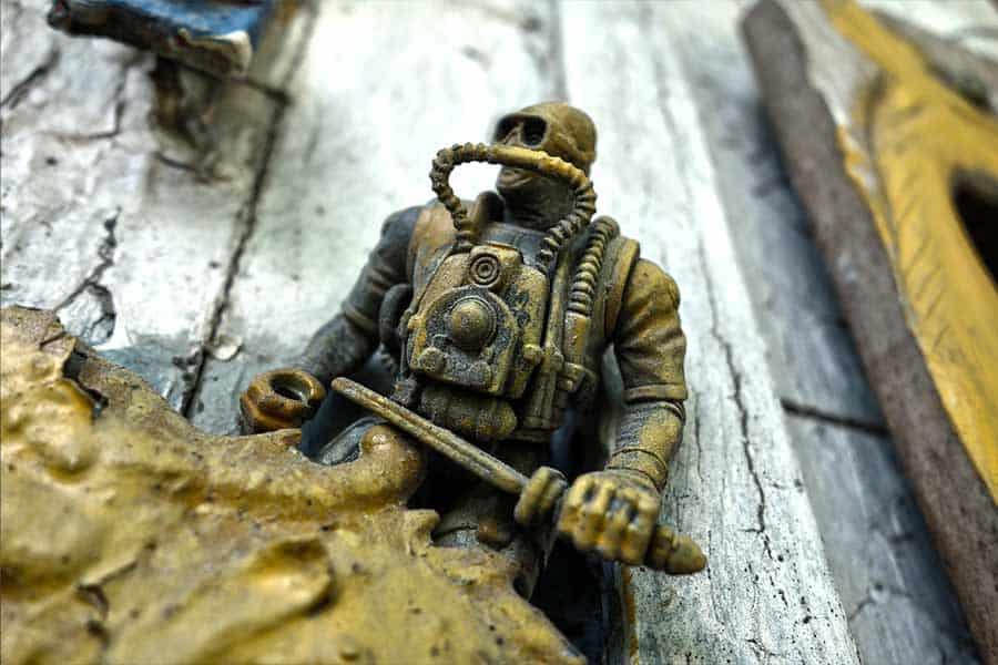 Puu-Pasilan merimies